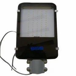 75 Watt LED Street Light
