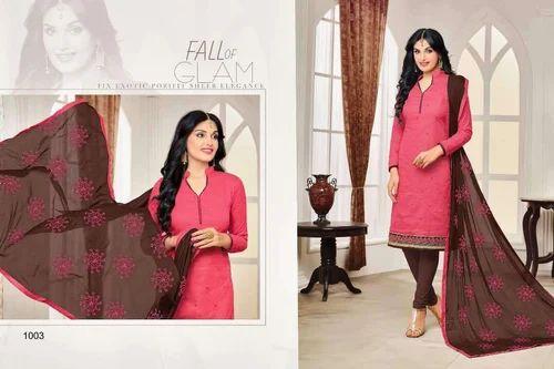 33d17f3221 Free Size Full Catlouge Boutique Design Salwar Suit Kameez Dress ...