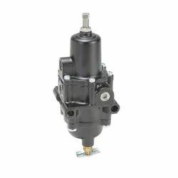 Hydraulic Power Units & Heat Exchanger Manufacturer from Navi Mumbai