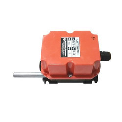 Rotary Limit Switches FG 50