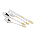 Design Stainless Steel Cutlery