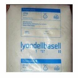 Basell Polyolefins India Akoafloor PB 4235-1 IVORY | ID