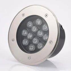 Underwater 24 W LED Light