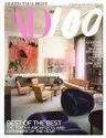 Architectural Digest Magazine (usa)