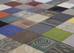5 Mm Carpet Tiles