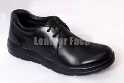 Male Leather Face - Casual Shoes