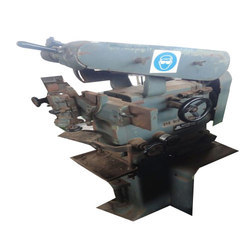 Used Mini Tool And Cutter Grinder Machine