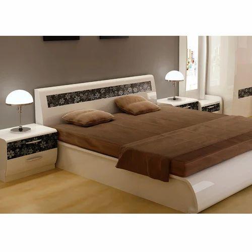 Bedroom Set - Luxury Bedroom Furniture Wholesale Trader from ...
