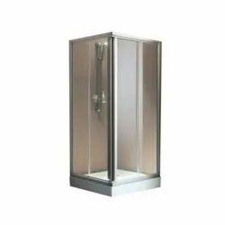 Glass Shower Enclosure Sliding IBT Series