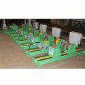 300 Ton Lead Screw Type Welding Rotator