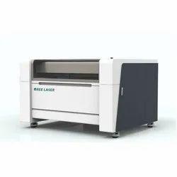 O-CM-1309 Metal & Nonmetal Laser Cutting Machine
