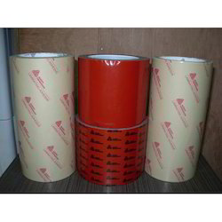 Avery Dennison Transfer Adhesive Tape