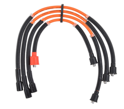 Plug Wire / Ignition Cable For Maruti 800CC
