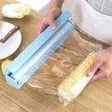 Food Wrap Roll