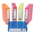 Office Files Printing Service