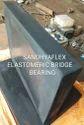 Neoprene Elastomeric Bridge Bearing As Per IRC 83 (Part II)2005