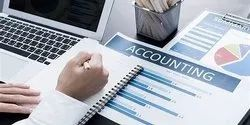 Accounting And Business Consultancy