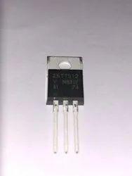 SCRs New Input Thyristor  VS - 25TTS12-M3  VISHAY