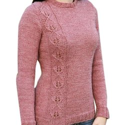 a88237e716b Party Wear Ladies Designer Sweater