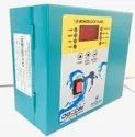 Single Phase Motor Starter Monoblock Up To 2 Hp