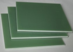 Glass Epoxy Sheet