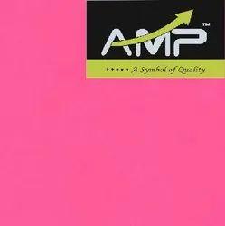 Pink Pigment Colour Paste