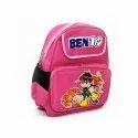 Ben Ten School Bags
