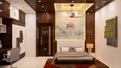 Bed Room Interior_12