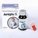 Antioxidant Drops With Monocarton