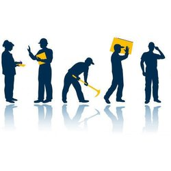 Manpower Service Provider