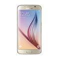 Galaxy S6 Smartphones