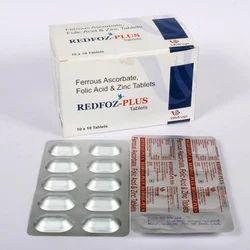 Pharma Franchise In Faridabad