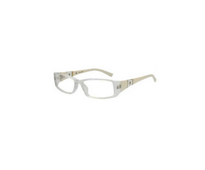 819799200cde Police Unisex Crystal Clear Rectangle Frames Police- at Rs 3720 ...