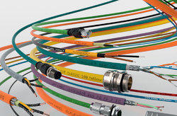 Lapp Pvc Insulated Cable