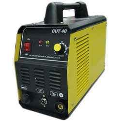Cut 40 Plasma Cutting Machine