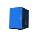 Refrigeration Type Compressed Air Dryer