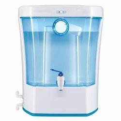 Godrej Water Purifier