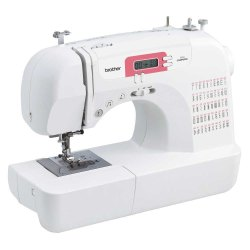 ISI Certification for Sewing Machine