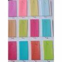 Lycra Big Fabric
