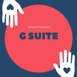 1 Month G Suite Business Service, in Pan India