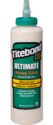 Titebond Iii Ultimate Wood Glue, Packaging Type: Bottle