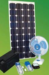 Solar Home Systems In Vadodara सोलर होम सिस्टम वडोदरा