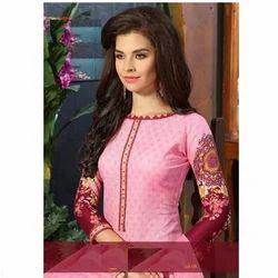 Oreo Ladies Salwar Suits