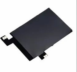 Wireless Charging IC at Best Price in India