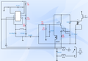 Electrical And Instrumentation Engineering Service
