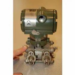 EJA110A Yokogawa Differential Pressure Transmitter
