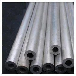 8 mm x 1 mm x 2000 mm Aluminium Round Tube Pipe