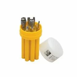 Screw Driver Kit