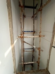 Installation Services Of Lift