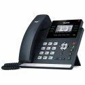 Yealink T42S SIP Phone